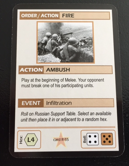 ambush-russian-deck
