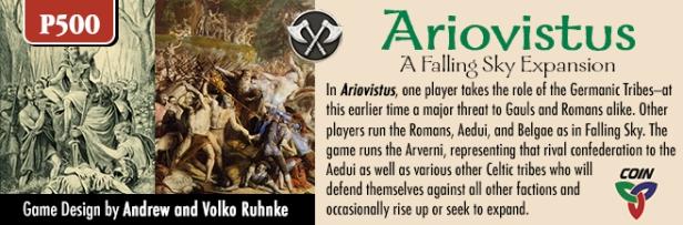 ariovistus-banner