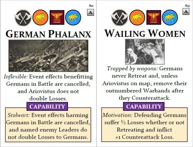 ariovistus-german-phalanx