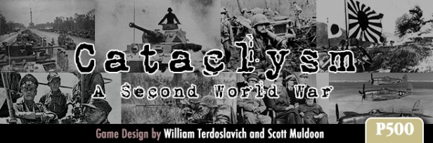 cataclysm-banner