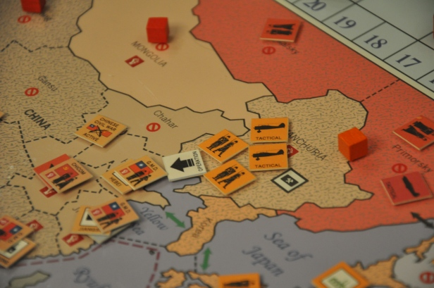 cataclysm-japan-attacks-out-of-manchuria