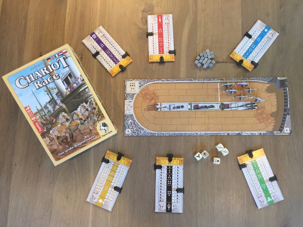 chariot-race-overview-with-box