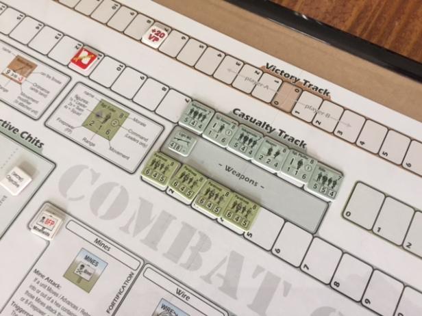 combat-commander-scenario-9-casualy-track