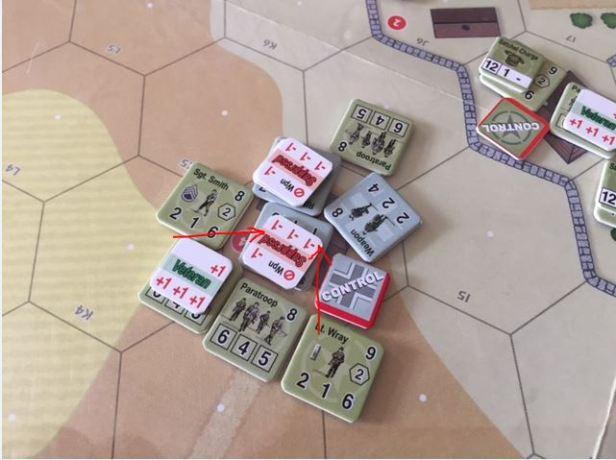 combat-commander-scenario-9-charge