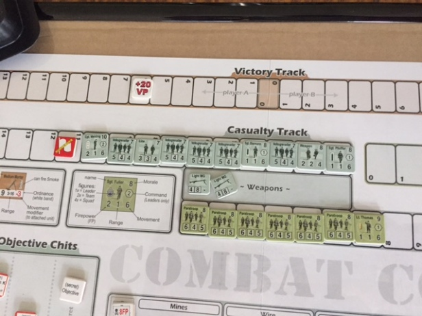 combat-commander-scenario-9-final-score