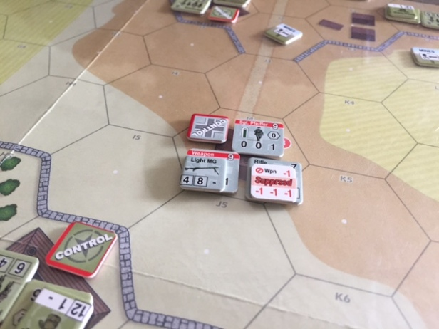 combat-commander-scenario-9-finally-breaking