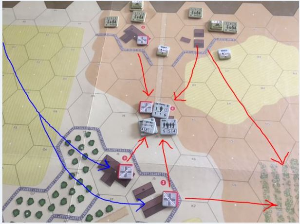 combat-commander-scenario-9-setup-and-overview