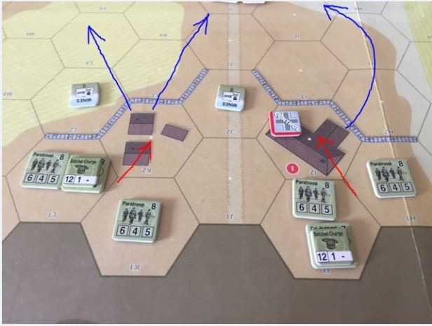 combat-commander-scenario-9-team-1-and-team-2-setup-animated