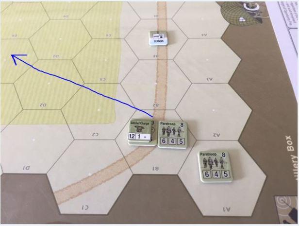 combat-commander-scenario-9-team-3-setup