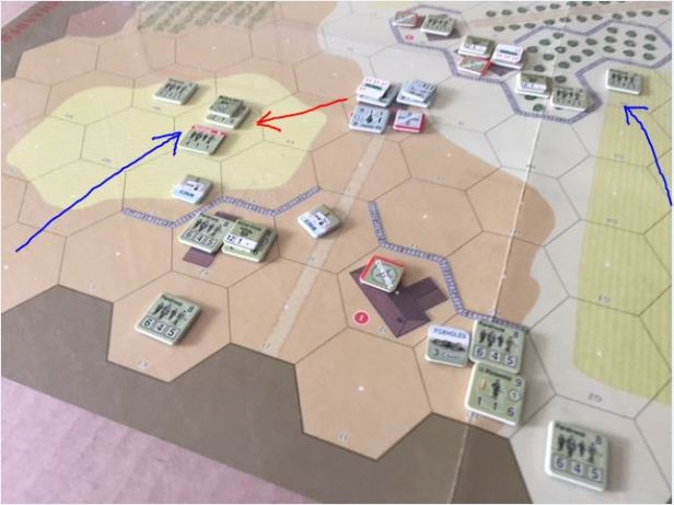 combat-commander-scenario-9-the-battle-for-the-middle