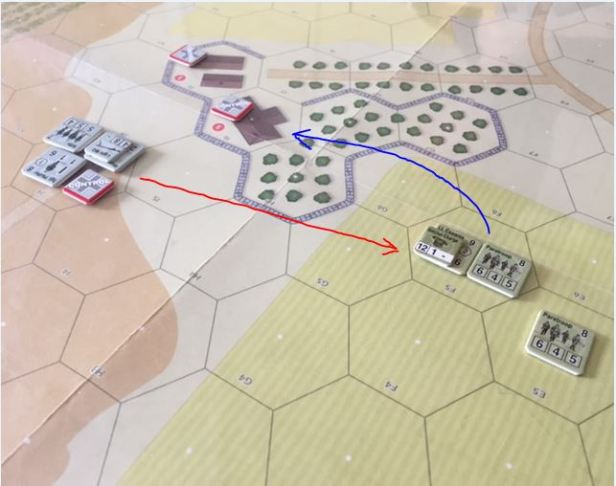 combat-commander-scencario-9-take-objective-2-3