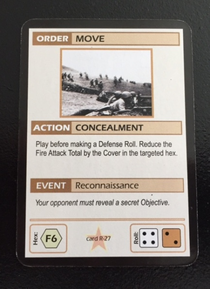 concealment-russian-deck