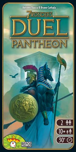 duel-pantheon