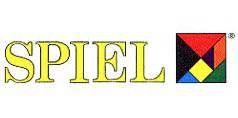 essen-spiel-logo