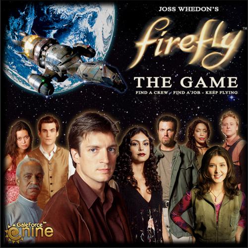 firefly-box