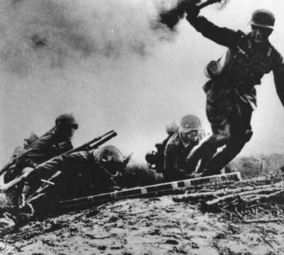 german-soldiers-hitdorf