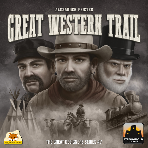 Great Western Trail Box.jpg