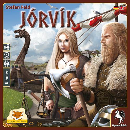 jorvik-box