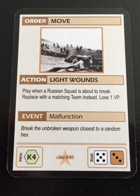 light-wounds-card-russian-deck