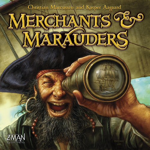 merchants-and-marauders-box