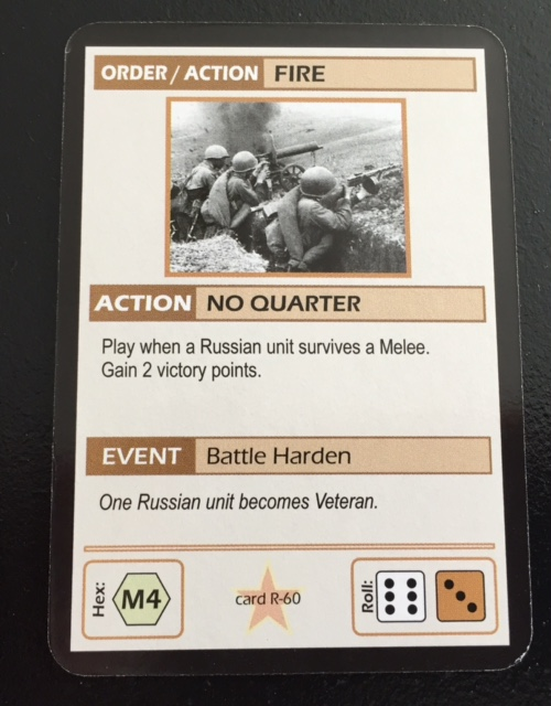 no-quarter-russian-deck-cc