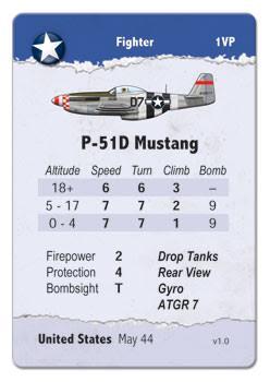 p51-mustang-data-card