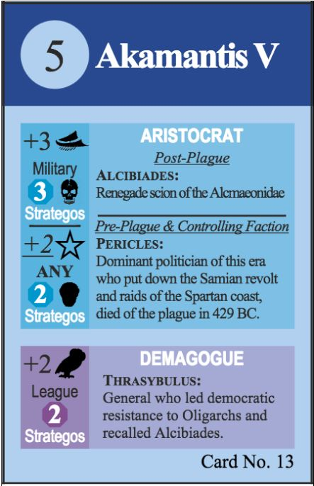 pericles-aristophanes-card