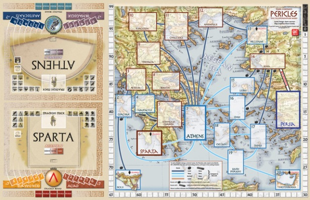 Pericles-gamemap-print