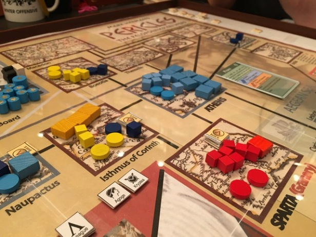 pericles-playtest-pieces