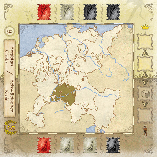 sola-fide-map