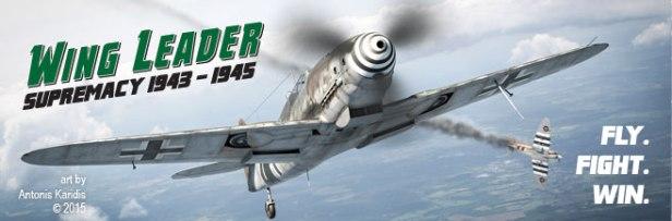 wing-leader-supremacy-banner