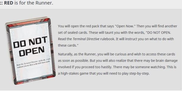 androic-netrunner-red