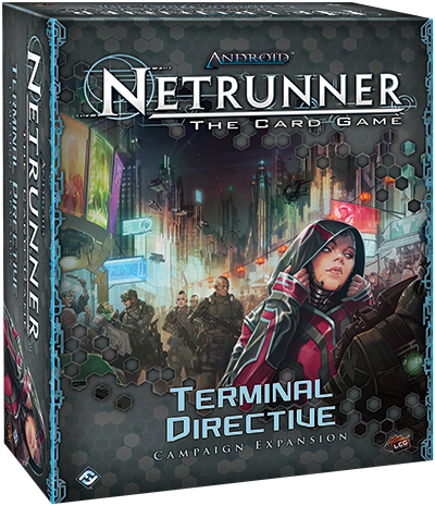 android-netrunner-campaign-expansion