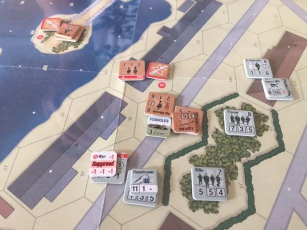 combat-commander-scenario-10-becoming-crowded