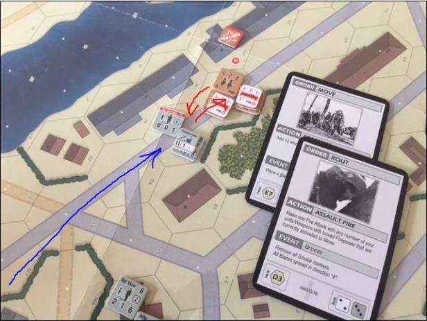 combat-commander-scenario-10-first-fire-attack-with-flamethrower
