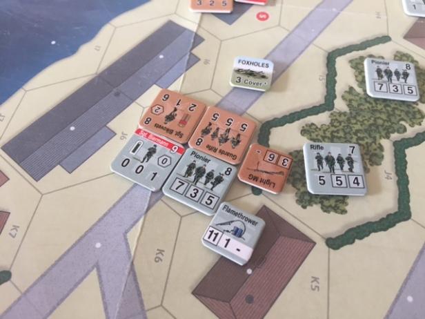 combat-commander-scenario-10-hand-to-hand