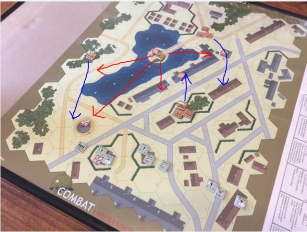 combat-commander-scenario-10-setup-with-fields-of-fire