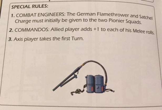 combat-commander-scenario-10-special-rules