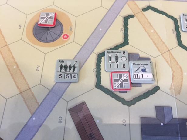 combat-commander-scenario-10-team-1