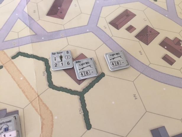 combat-commander-scenario-10-team-2