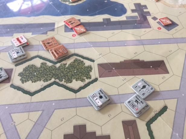 combat-commander-scenario-10-team-3-moves-up