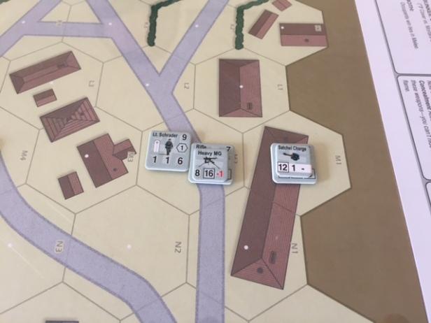 combat-commander-scenario-10-team-3