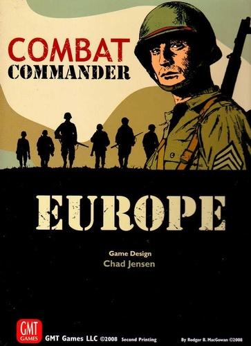 combat-commander