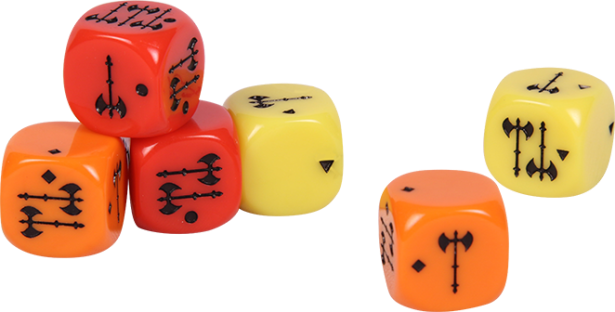 conan-dice-pack
