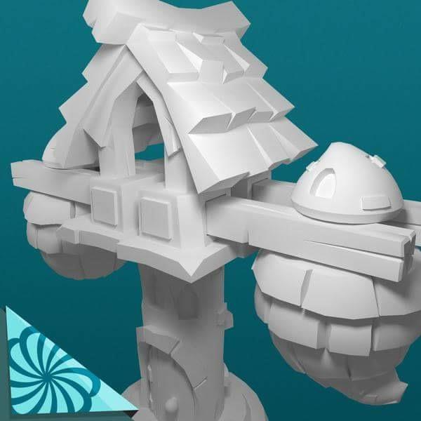 dvs-air-dwelling-redesign