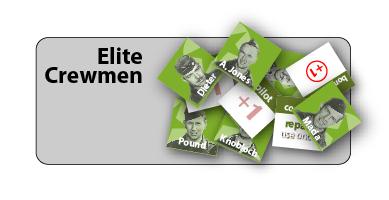 elitecrewmen-01