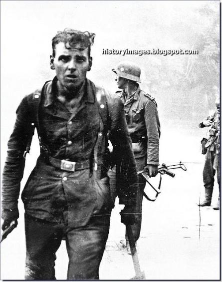 german-soldiers-novorossiysk