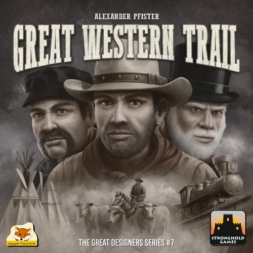 great-western-trail-box