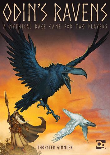 odins-ravens-box