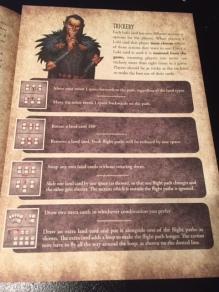 odins-ravens-loki-cards-rules